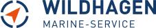 Wildhagen Marine-Service GmbH Logo
